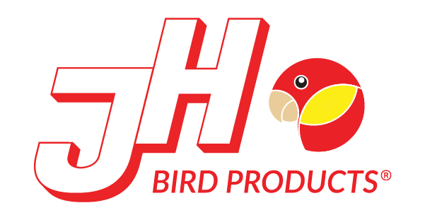 JH Bird Products