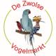 De Zwolse Vogelmarkt 71ste editie 29 februari 2020